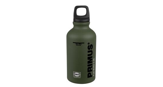 Primus Fuel Bottle 350ml forrest green